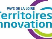 Pays Loire lancent leur stratégie transition énergétique