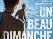 Critique Ciné Beau Dimanche, blessure passé