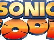 Sega annonce Sonic Boom
