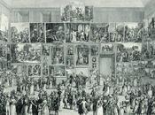 goût Diderot Greuze, Chardin, Falconet, David