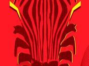 galop, contes, voeux recette rouge