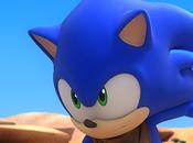 Sonic Boom annoncé