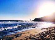 Allez fait petit tour l'ile Réunion