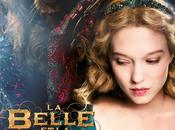 [Avis] [Adaptation] Belle Bête Christophe Gans