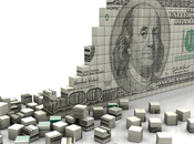 Guide Investir dans crypto monnaies (4/4)