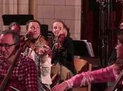 vraie musique langage cœurs rameau dans traité l'harmonie