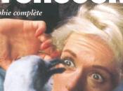 Alfred Hitchcock Filmographie complète Paul Duncan