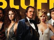cinéma :«American Bluff»