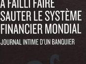 """révolution cost"""" dans cartes paiement, avec lancement Compte Nickel. Hugues Bret, auteur BANK"""" l'invité Club Entreprises Cost, jeudi Février."""