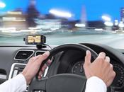 TomTom promotion pour iPhone iPad