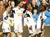 Revivez derby gallois entre Swansea Cardiff