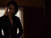 Agents SHIELD Episode 1.13