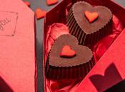Photographies pour Valentin