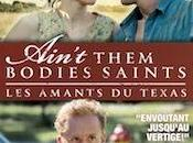 amants Texas amour au-delà lois
