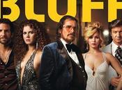 Cinéma American Bluff (American Hustle)