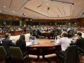 Conseil l'Union euroépenne prononce l'autorisation maïs 1507