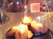 J'ai testé pour vous Pâtisserie Rêves Philippe Conticini Londres