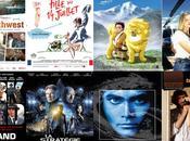 DVDtrafic, lancement douzième édition, contre critique