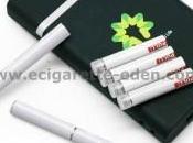 Ecigarette Vers cigarette EGO-T