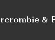 lov'Abercrombie Fitch