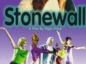 STONEWALL (Grande-Bretagne 1996)