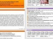 Larousse.fr veut contrer Wikipédia