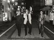 Gangs Tokyo
