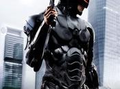 Critique Ciné Robocop, remake toujours utile