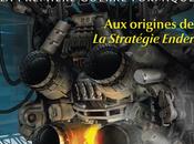 Avertir terre première guerre formique (aux origines Stratégie Ender)/ Orson Scott Card Aaron Johnston