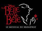 [Concours] Belle Bête Disney célèbrent Saint Valentin