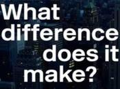 Bull music academy: What Difference Does Make