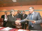 assises nationales BTPH secteur privé participe hauteur dans réalisation logements