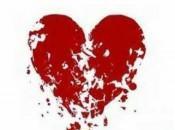 Saint-Valentin quand l'amour absent