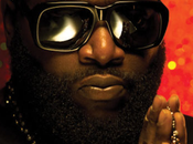 [New Music Video] Vado Rick Ross French Montana Look Eyes