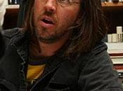 Don't fuck with David Foster Wallace Lazare Bruyant
