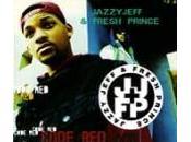 Wanna Rock Jazzy Jeff Fresh Prince