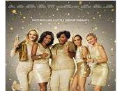 "Nouvelle bande annonce ""The Single Moms Club"" avec Tyler Perry."
