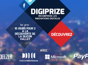 Remise premiers DIGIPRIZE