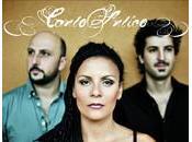 'South Beat' Canto Antico