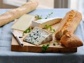 QUOTIDIEN VOUS Roquefort fromages