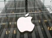 Apple vaut d'un minerai pour lequel fait guerre, appareils