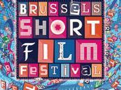 BRUSSELS SHORT FILM FESTIVAL plus courts sont meilleurs