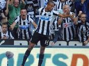 Newcastle Rémy hors cause dans affaire….