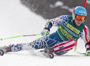skieur Ligety livre technique particulière York Times