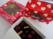 cadeaux Saint-Valentin 2014