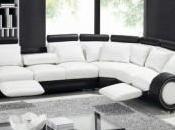 Osez grandeur luxe pour votre décoration intérieure