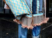 Haute Couture: Psyche Rock