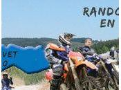 édition Rallye Dive Motololo (79) mars 2014