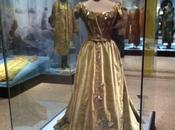 Roman d'une garde-robe, chic parisienne Belle Epoque années