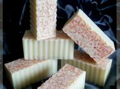 Savon Love soap